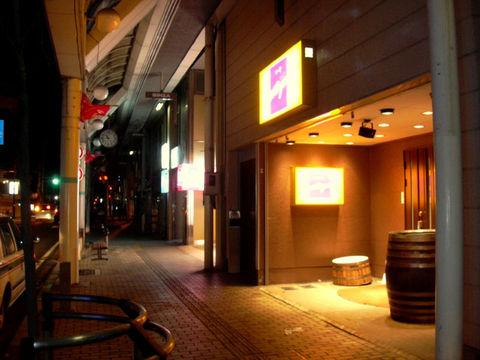 0326_銀座通り.JPG
