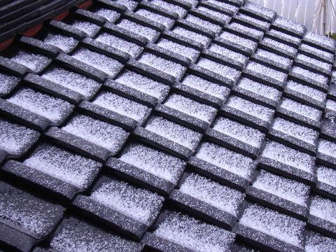0329_屋根の雪.jpg