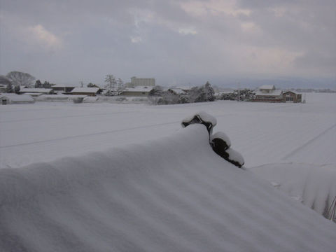 0330_雪景色.jpg