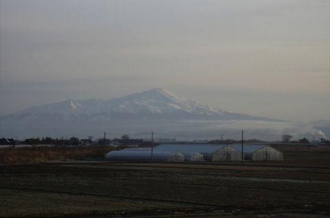 0331_鳥海山.jpg