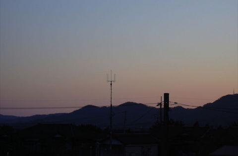 0408_夕焼け.jpg
